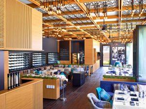 [:bg]Аюрведа клиник Банско Италиански ресторант Леонардо[:en]Ayurveda Clinique Bansko Leonardo Italian restaurant[:]