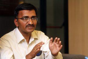 doctor Garje, Ayurvedic doctor | Ayurveda Clinic Bansko