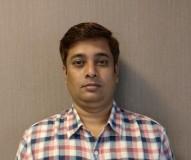 Dr-Baladji