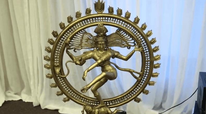 Ayurveda symbol | Ayurveda Clinic Bansko