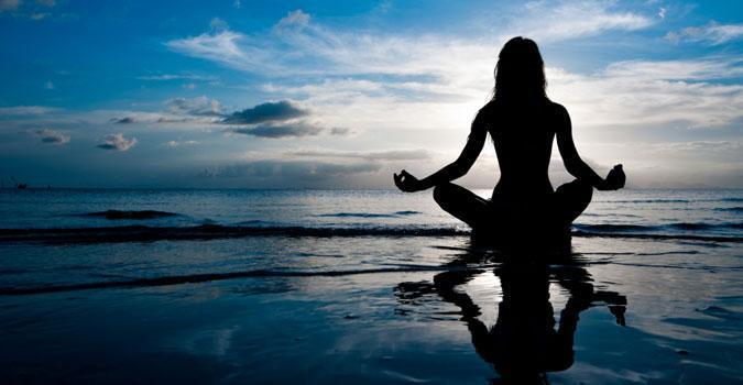 Peaceful mind on the shore | Ayurveda Clinic Bansko