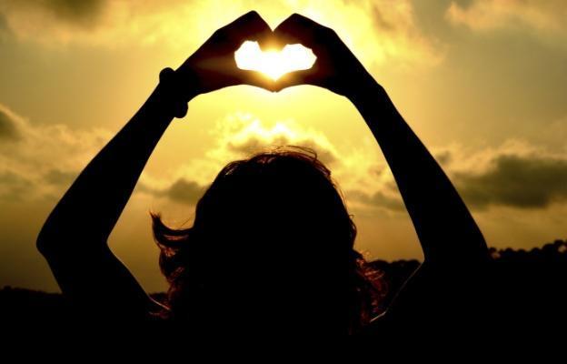 Love your health | Ayurveda Clinic Bansko