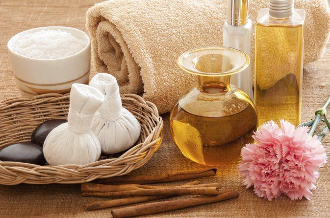 [:bg]Билки и масла в Аюрведа[:en]Herbs and oils in Ayurveda[:ru]Травы и масла в Аюрведе[:] | Ayurveda Clinic Bansko