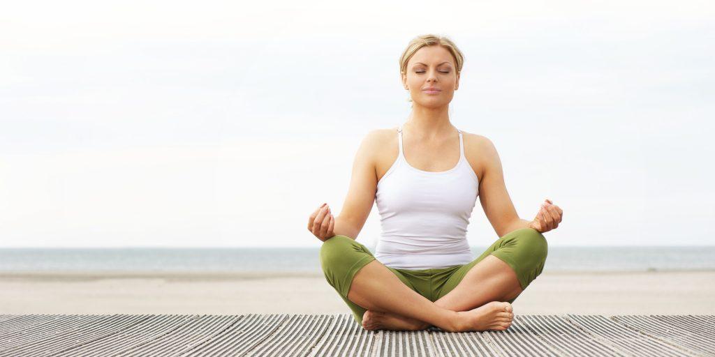Soham breathing in Ayurveda | Ayurveda Clinic Bansko