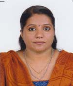 Ashly-Vadaparambil