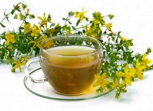 [:bg]Аюрведа чай[:en]Ayurveda tea[:ru]Аюрведический чай[:] | Ayurveda Bansko