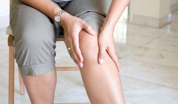 [:bg]Болкови синдроми[:en]Pain syndromes[:]