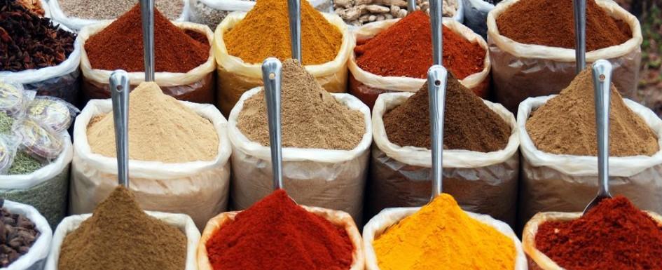 [:bg]Отделни видове подправки[:en]Types of spices[:ru]Типы специй[:]