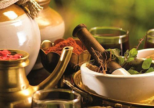 [:bg]Аюрведични масла против диария[:en]Ayurvedic oils against diarrhea[:ru]Аюрведические масла против диареи[:]   Ayurveda Bansko