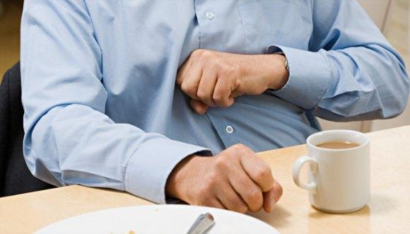 [:bg]Повишена киселинност в стомаха[:en]Increased acidity in the stomach[:ru]Как и почему возникает изжога[:]   Ayurveda Bansko