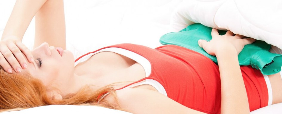 Menstrual cycle disorders | Ayurveda Bansko