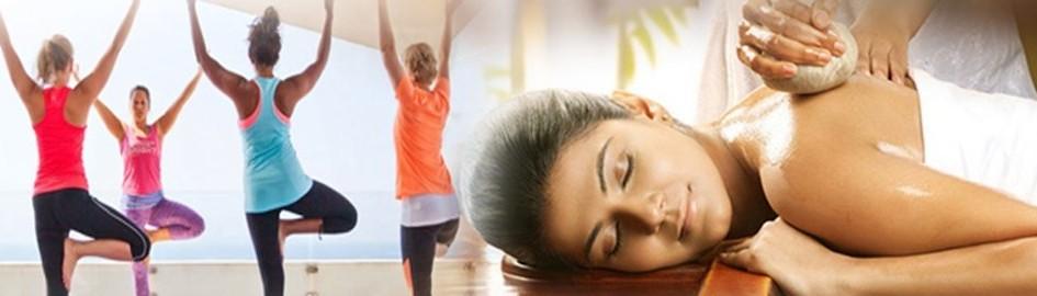 Yoga and Ayurveda connection   Ayurveda Bansko