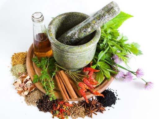 Ayurveda benefits to western medicine | Ayurveda Bansko
