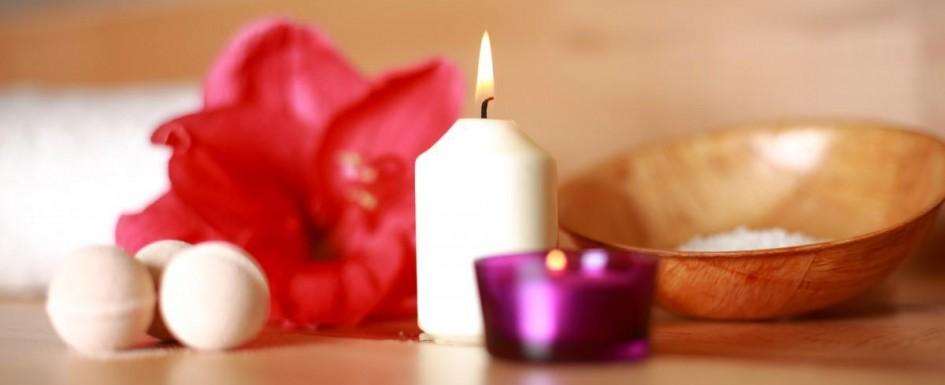 What is Maharishi Ayurveda? | Ayurveda Bansko