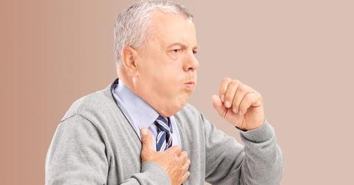 Лечение на кашлица с Аюрведа