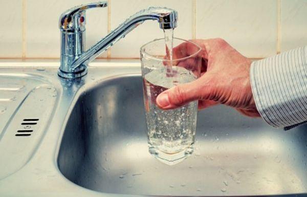 [:bg]жажда за вода[:]