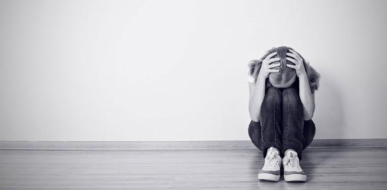 Лечение на депресия | Ayurveda Bansko