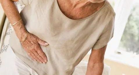 Лечение на болести по черния дроб