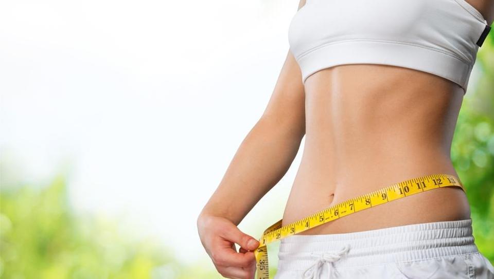 Ayurveda perte de poids | Ayurveda Bansko