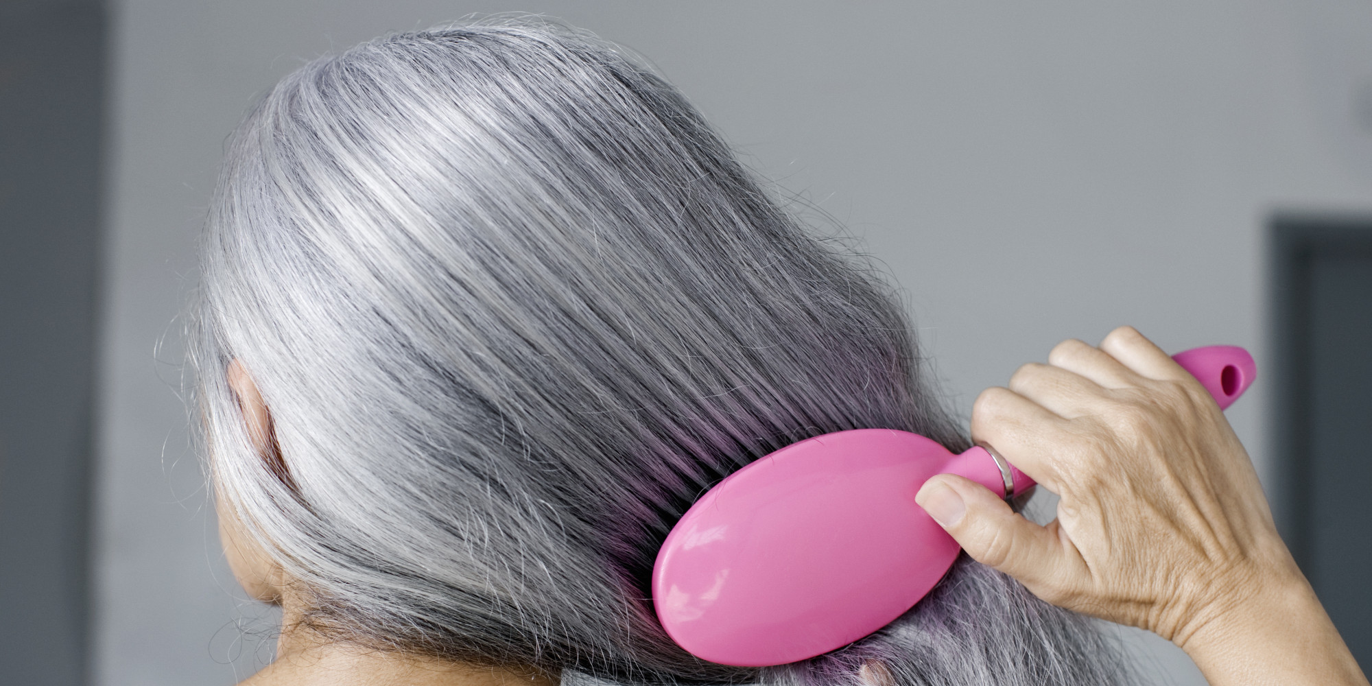 Treatment Of Gray Hair In Ayurveda Ayurveda Bansko