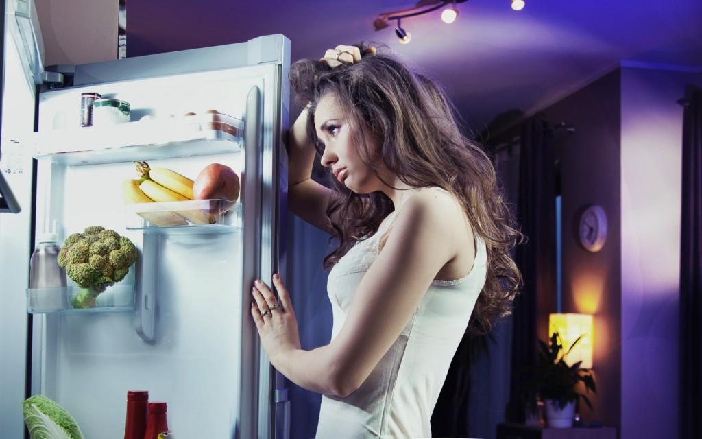 Ночное питание | Ayurveda Bansko