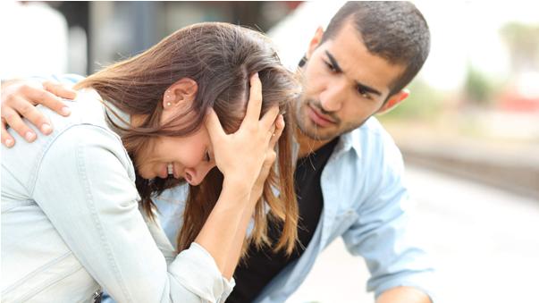 Лекуване на компулсивно-обсесивен синдром с Аюрведа
