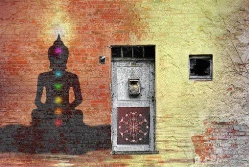 Ayurveda für Fortgeschrittene