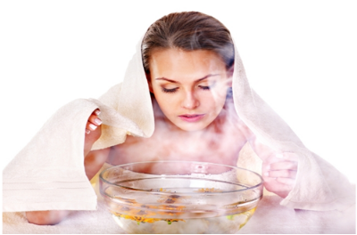 3 types of allergies that Ayurveda can deal with successfully