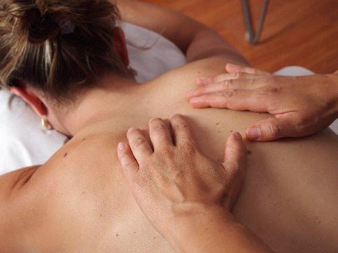 Behandlung von Ataxie mit Ayurveda