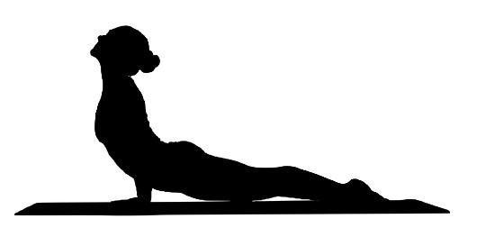 Traitement de l'arthrose avec l'Ayurveda